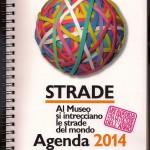Agenda strade 1