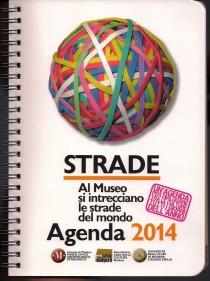 STRADE – Agenda 2014