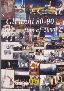 GLI ANNI 80-90