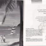 p. 255-256 cap. VII