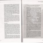 p. 258-259