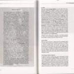 p. 352-353