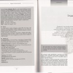 p. 388-389 cap. IX