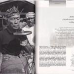 p. 54-55 cap. II