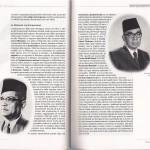 p. 60-61