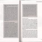 p. 62-63