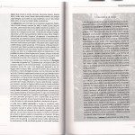 p. 76-77