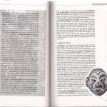 p. 78-79