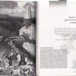 p. 86-87 cap. III