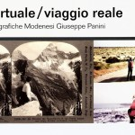 1a)museo Panini. feb-mar.05