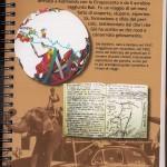 Agenda strade 4