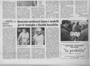 106)Gazzetta. 24.3.04