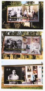 113c)Museo Panini.10.03