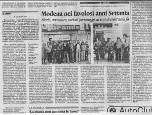 116a)Gazzetta.23.12.03