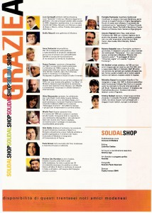 123)SolidalShop.mar-04