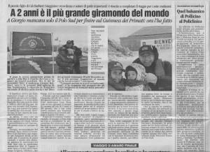 143)Gazzetta. ven.10.12.04