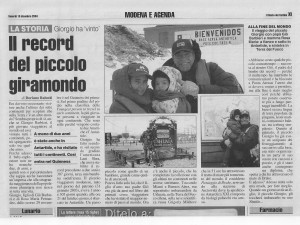 145)Carlino.10.12.04