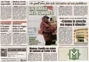 150)Gazzeta.10.12.04