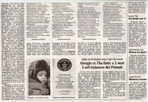 151)Gazzetta.22.1.05