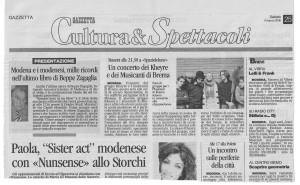 170)Gazzetta.4.3.06
