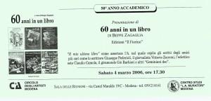 171a)Muratori 4.3.06