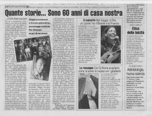 172)Carlino.28.2.06