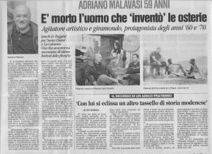 175)Gazzetta.da originale. lun.20.11.06