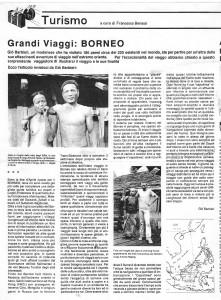 185)Fatti Nostri 1987
