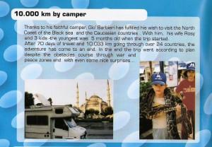 195a)Midland - Cte catalogo inglese 04-05 - Copia