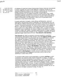 253)Panini.2.05