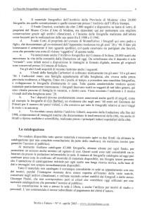 268)FotomuseoPanini Storia e Futuro.4.05