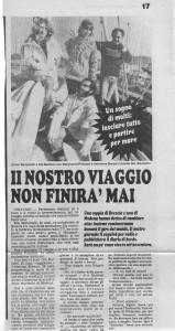26a)L'OCCHIO (Maurizio Costanzo) dom.13.1.80