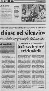 278)L'Informazione by Camola 20.9.08