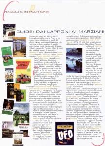 31e)Panorama Travel. dic.2001