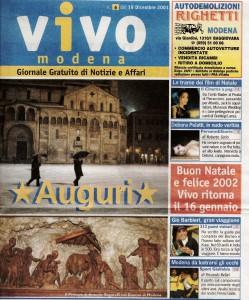 32)VIVO. 19.12.2001 - Copia