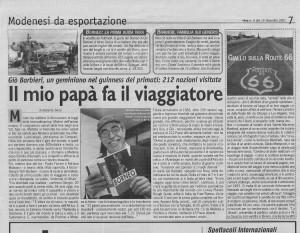 34)VIVO.19.12.2001