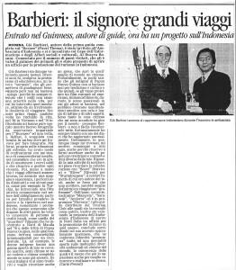 38)Gazzetta.28.ago.02