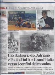 Articoli & Affini 2011-2012