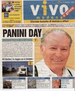 43)VIVO.16.Oct.02