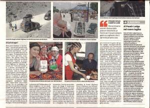 454c) Gazzetta 10.11.13