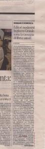 455a) Gazzetta 6.12.13