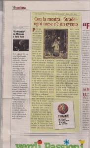 478) Comune Modena febbraio 2014