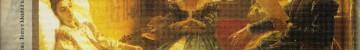 KARABAKH – ARTSAKH