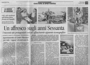 66)Gazzetta.12.1.03