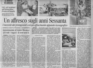 68)Gazzetta.12.1.03