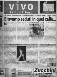 72)VIVO 29.1.2003