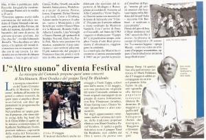 86)Comune Modena. Febb.03