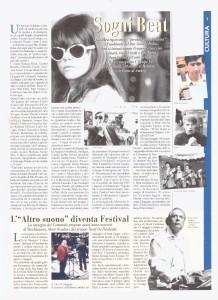 86a)Comune Modena 2.03