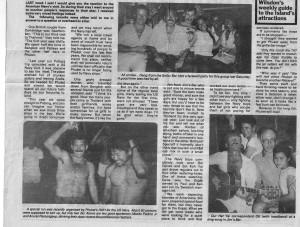 8)aprile 1987