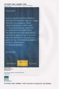 409a)Narranti Erranti 11.1.12